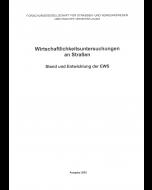 Stand und Entwicklung der EWS