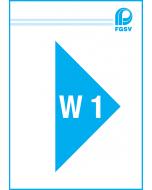 Handbuch zu den RWB 2000
