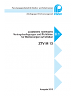 ZTV M 13