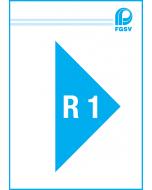 RSA-95