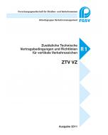 ZTV VZ
