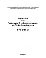 RPE-Stra 01