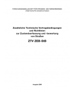 ZTV ZEB-StB