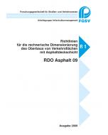 RDO Asphalt