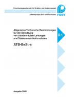 ATB-BeStra