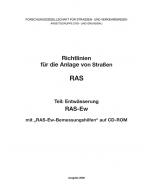 RAS-Ew