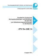 ZTV Ew-StB 14
