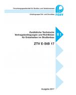 ZTV E-StB 17