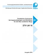 ZTV LW 16