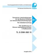 TL G DSK-StB