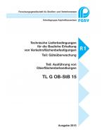 TL G OB-StB