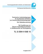 TL G DSH-V-StB