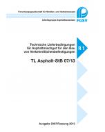 TL Asphalt-StB 07/13