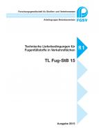TL Fug-StB 15