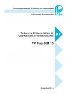 TP Fug-StB 15
