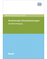 DIN-Taschenbuch 172/2
