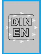 DIN EN 15436-1
