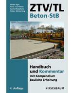 Kommentar ZTV Beton-StB