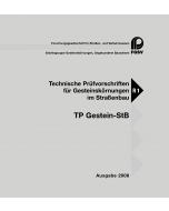 TP Gestein-StB