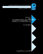 RLuS 2012, Fassung 2020