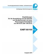 EABT-80/100