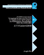 ZTV Pflaster-StB 20