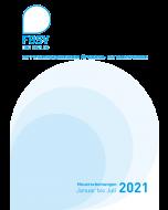 VL-Liste Januar bis Juli 2021