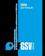Veröffentlichungsverzeichnis - Gesamtverzeichnis Stand: Januar 2020