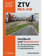 Kommentar ZTV BEA-StB 09/13