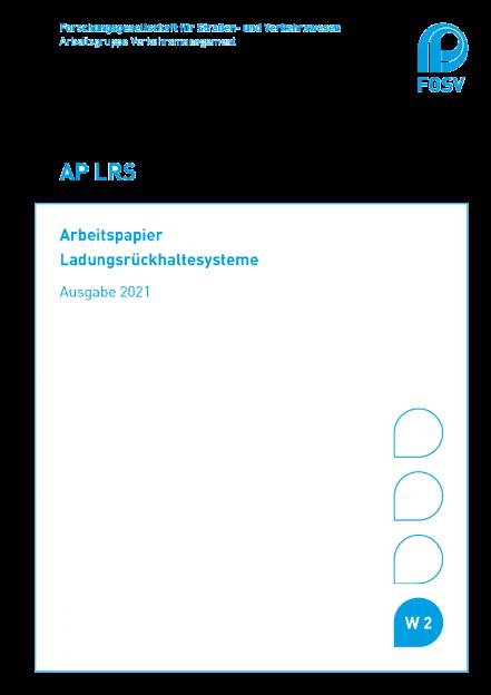 AP LRS
