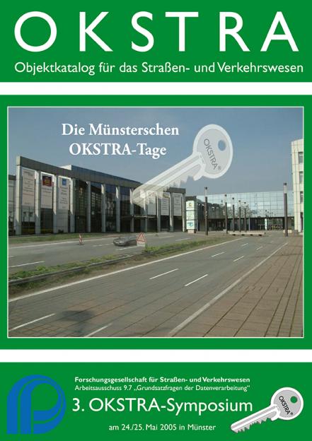 3. OKSTRA-Symposium