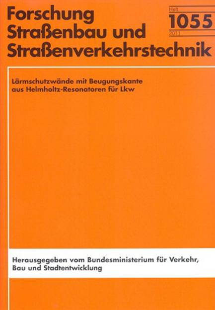 H 1055