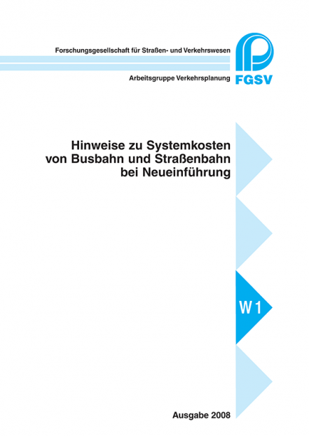 H Systemkosten bei Neueinführung