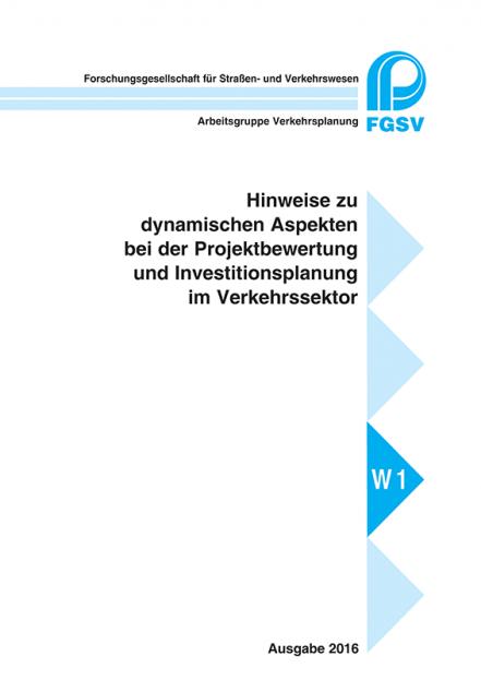 H Projektbewertung und Investitionsplanung
