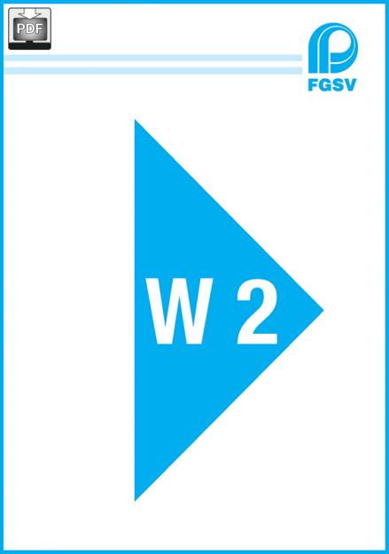Mustergleichheitsprüfung gemäß ZTV M 13
