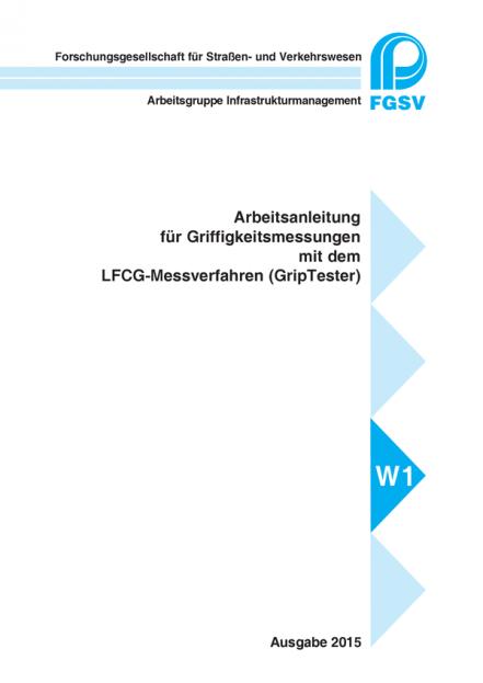 AL LFCG-Messverfahren