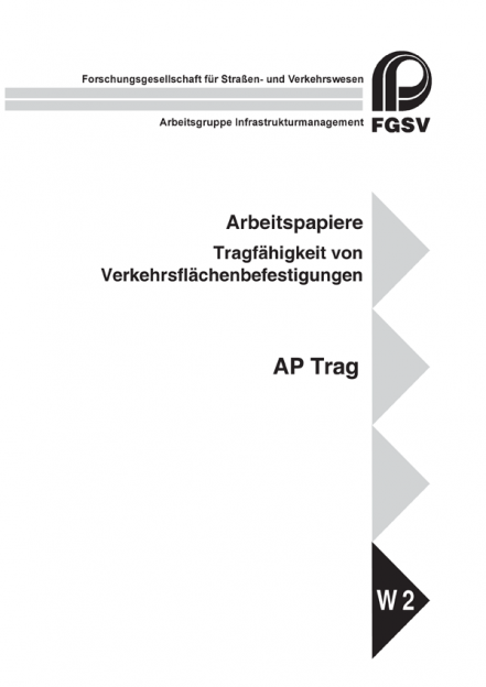 AP Trag