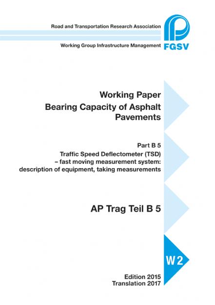 AP Trag Part B 5 E