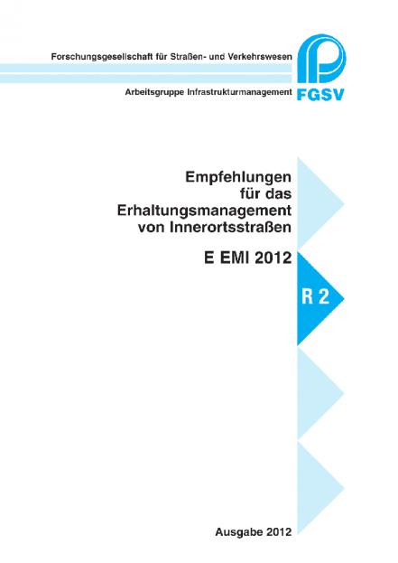 E EMI 2012
