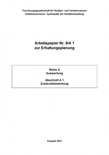 AP 9 A 1