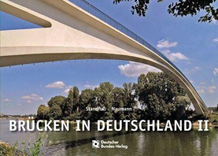Brücken in Deutschland - Band 2