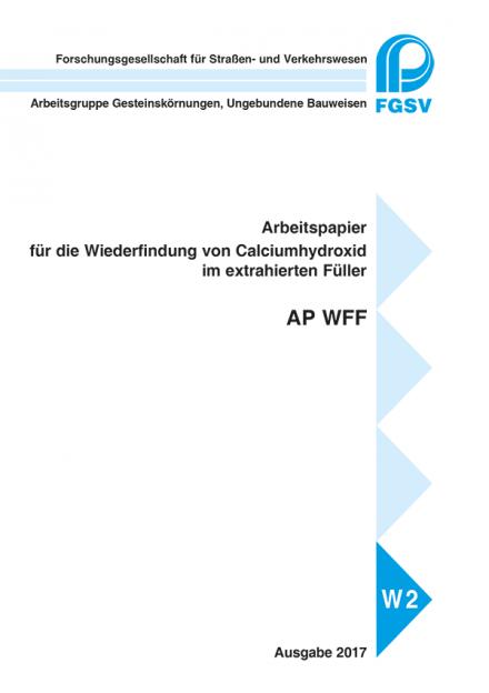 AP WFF