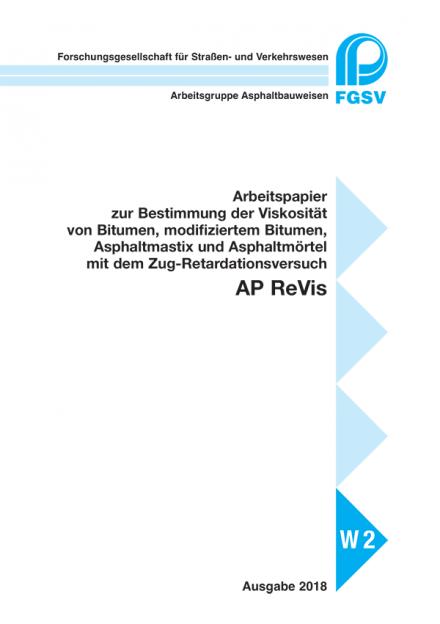 AP ReVis