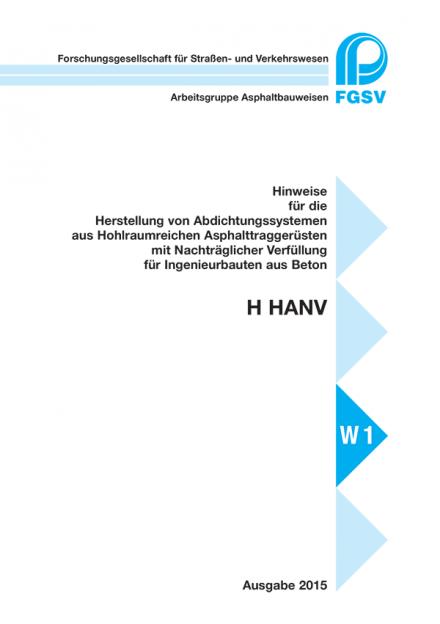 H HANV