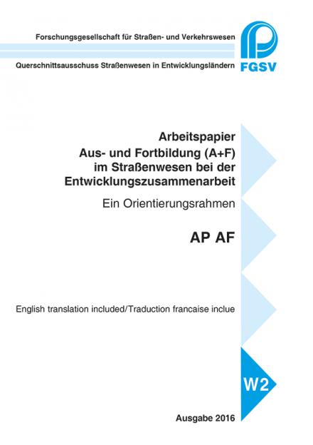 AP A+F