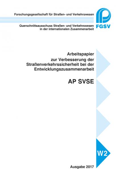 AP SVSE