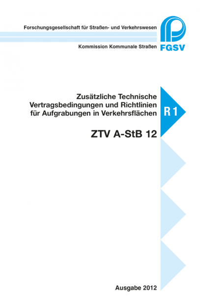 ZTV A-StB  12