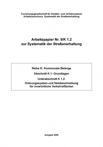 AP 9 K 1.2