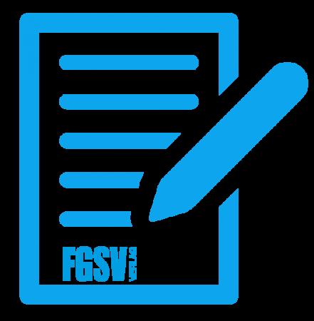 Vergabehandbücher - Bestellformular