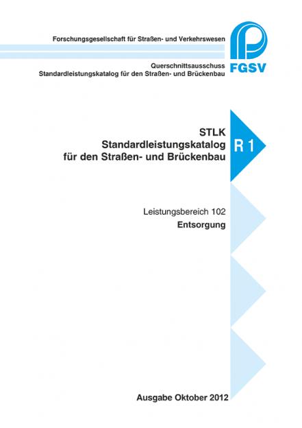 STLK LB 102